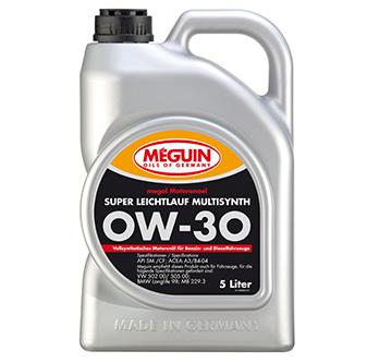 0W-30