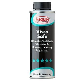 Visko Safe