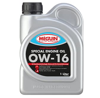 0W-16