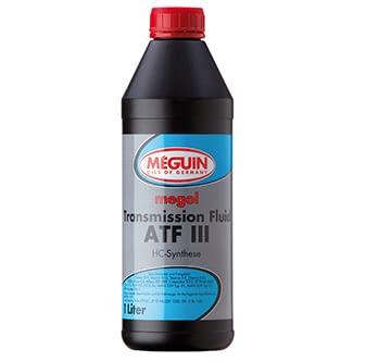 хидравлично масло