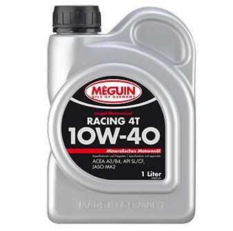 10W40
