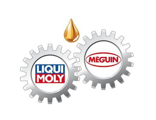 meguin&liquimoly